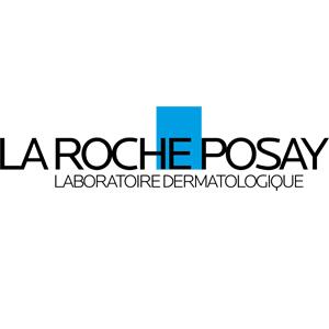 Optima-Farma-congres-apothekersassistent-farmaceutisch-consulent-logo-standhouders-la-roche-posay