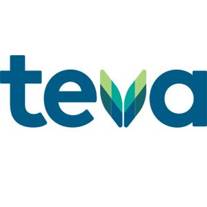 Optima-Farma-congres-apothekersassistent-farmaceutisch-consulent-logo-standhouders-teva